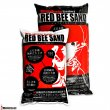 Грунт Shirakura Red Bee Sand