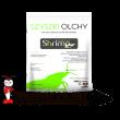 ShrimpNature SzyszkiOlchy