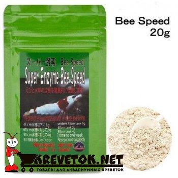 Benibachi Super Enzyme Bee Speed