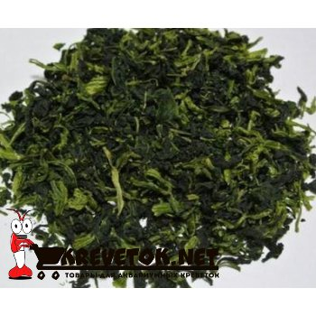 Benibachi Dry Spinach
