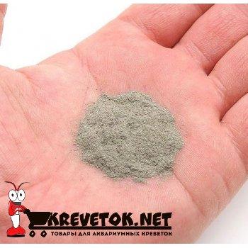 Benibachi Mironecton Powder 120г.