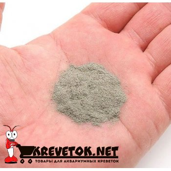 Benibachi Mironecton Powder 500г.