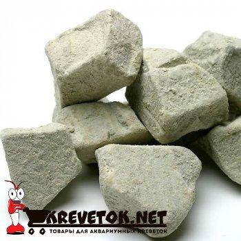Shirakura mineral stone 30-40г.