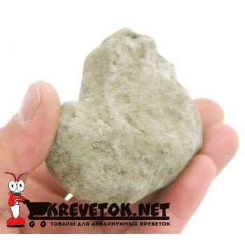 Benibachi Mironecton Block