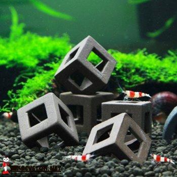 Кубики SUDO