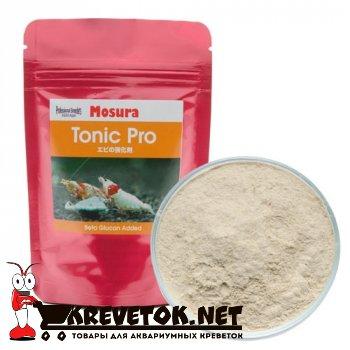 Mosura Tonic Pro