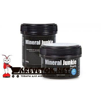 GlasGarten Mineral Junkie Pearls 50г