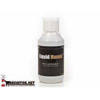 Liquid Humin+ 250 мл.