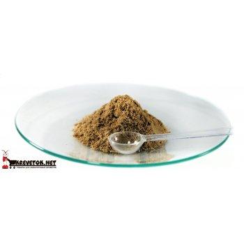 SL-Aqua Magical Powder (Enzyme Powder)