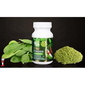 SL-Aqua Spinach Powder