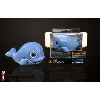SL-Aqua NDM Decoration