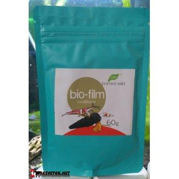 BorneoWild Bio-Film