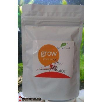 BorneoWild Grow 5г