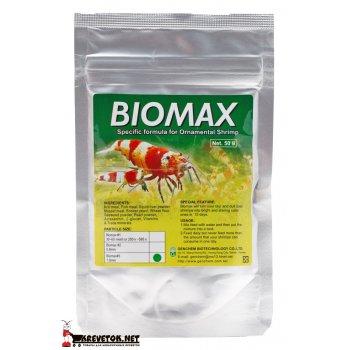 Genchem Biomax Adult Size 3