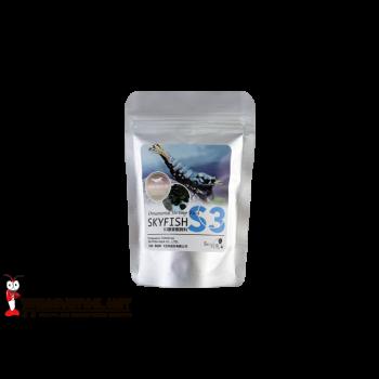 Sky Fish S3 Shrimp feed 10г