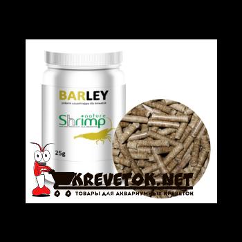 ShrimpNature Barley