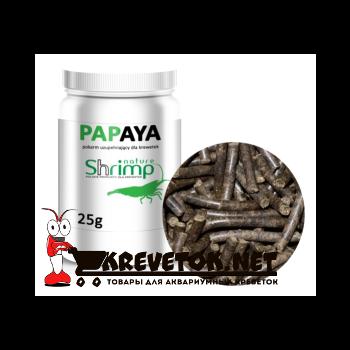 ShrimpNature Papaya