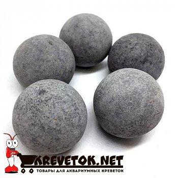 BorneoWild Bee Ball (size XL) 1 шт.