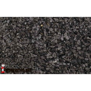 Грунт Dennerle Nature Gravel