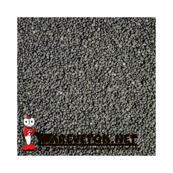 Грунт Dennerle Kristall Quarz Gravel черный 10кг